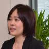 Naoko Endo