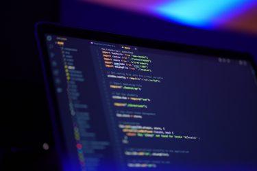 ノーコードツール(PowerAutomate)で業務改善はできるか